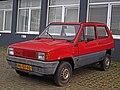 Fiat Panda 34 (15446058350).jpg