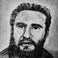 Fidel Castro 20.jpg