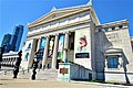 Field Museum of Natural History by Joy of Museums.jpg