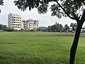 Field of Gono University.jpg