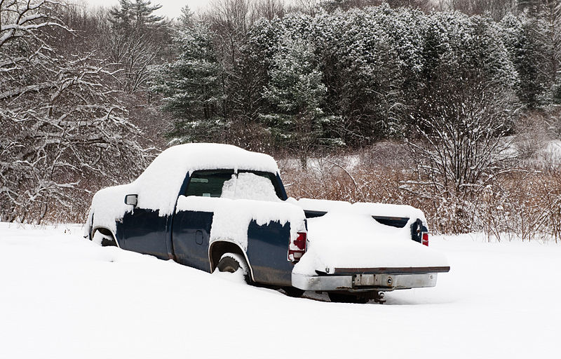 File:Field truck (3207660010).jpg