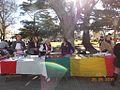 Fiesta de las Colectividades en Fiesta de la Torta Argentina.jpg