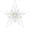 Fifth stellation of icosidodecahedron pentfacets.png