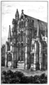 Fig 89 -Ext view of the east end of Ely Cathedral.png