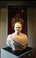Filippo cifariello, busto di enrico caruso, 1899 ca. (gesso=).JPG