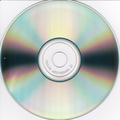 Filthy DVD-R.png