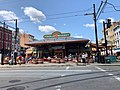 Findlay Market Cincinnati, OH 2021.jpg