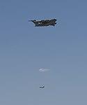 Fini flight for Lt. Cols. Van Hoof, Middleton and Paine 150604-F-RU983-391.jpg