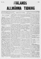 Finlands Allmänna Tidning 1878-02-22.pdf
