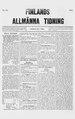 Finlands Allmänna Tidning 1878-03-02.pdf