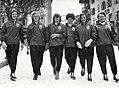 Finnish-Athletes-1956.jpg