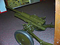 Finnish model k39 antitank gun intial production1.jpg