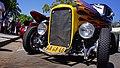 Fire Ride (7998384240).jpg