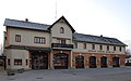 Fire station, Berndorf, Lower Austria.jpg