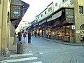 Firenze-pontevecchio03.jpg