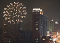 Fireworks - Chinese New Year (4355697802).jpg