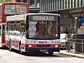 First Manchester bus 60321 (N526 WVR), 25 July 2008 (1).jpg