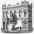 First Natl Bank of Albany drawing 1890.jpg