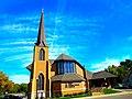 First Presbyterian Church - panoramio (2).jpg