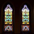 First Presbyterian Church Portland window - sanctuary side wall, design 1 pair.jpg