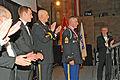 First Sgt. James Meltz of Cropseyville Receives George Van Cleave Military Leadership Award DVIDS230676.jpg