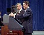 First general election debate of 1984 C24832-15 (cropped1).jpg