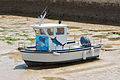 Fishing boat Rivedoux, Ré island, Charente-Maritime, France.jpg