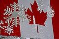 Flag (509124056).jpg