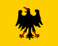Flag Germany Emperors Banner.png
