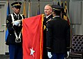Flag Officer (37971072475).jpg
