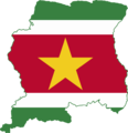 Flag map of Greater Suriname.png