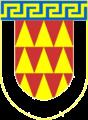 Flag of Bitola.PNG