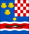 Flag of Croatia (1868-1918).png