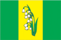 Flag of Kurkino (municipality in Moscow).png