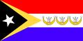 Flag of Liquica.png