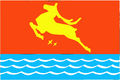 Flag of Magadan.png