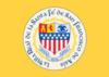 Flag of Santa Fe