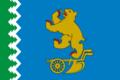 Flag of Slobodo-Turinsky (Sverdlovsk oblast).png