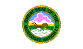 Flag of the Muskogee Nation.PNG