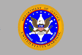 Flag of the United States Marshals Service (Variant).png