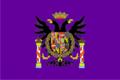 Flag of villaviciosa.png