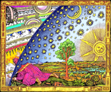 Flammarion-color.png