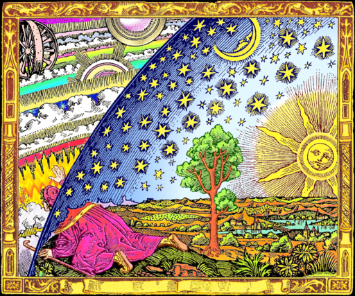 Flammarion-color