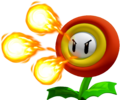 Flare Flower.png
