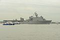 Fleet Week New York Parade of Ships 140521-G-OD937-654.jpg