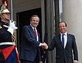 Flickr - Πρωθυπουργός της Ελλάδας - Francois Hollande - Αντώνης Σαμαράς (5).jpg