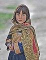 Flickr - DVIDSHUB - Blue Geronimo- Operation Naruz (New Year) (Image 7 of 22).jpg