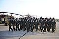 Flickr - Israel Defense Forces - 165th Course of Flight Academy Graduates (2).jpg
