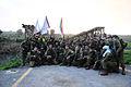 """Flickr - Israel Defense Forces - Druze """"Herev"""" Battalion Training (5).jpg"""