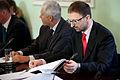 Flickr - Saeima - Cilvēktiesību un sabiedrisko lietu komisijas sēde (13).jpg